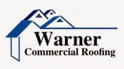 Warner Commercial Roofing