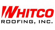 Whitco Roofing