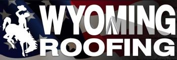 Wyoming Roofing & Supply