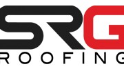 Roofing company in Dallas - SRG Roofing