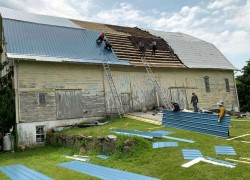 Metal Roofing Contractor in Pennsylvania https://superiorservicespa.com/roofing-contractor-pa-md/