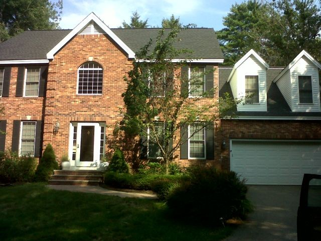 A 1 Siding Roofing In Manchester Nh New Hampshire