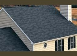 Triple P Roofing