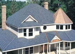 Admiral Roofing Services