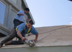 Advanced Roof Systems & Construction