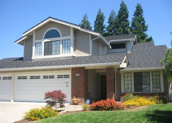 Residential Amp Commercial Roofing In Livermore Ca By Kelly