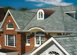Secure Roofing