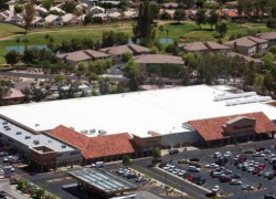 Highland Commercial Roofing