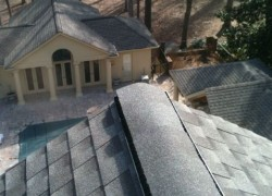 SafeShield Roofing