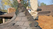Roof Repair & Maintenance