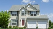 Professional & Efficient Siding & Trim