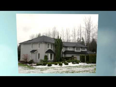 Woodinville Roofing Contractor - Pro Roofing with a Presidential TL Install