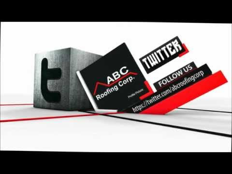 ABC Roofing