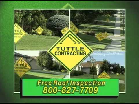 Tuttle Customer Testimonial - 1