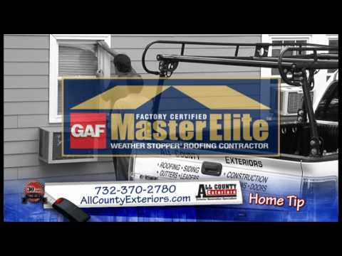 What it Means to be GAF Master Elite Certified