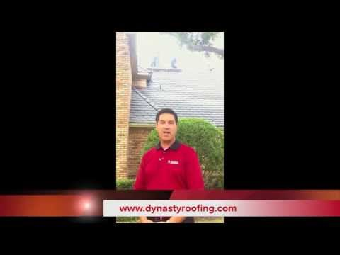 Dynasty Roofing June Update