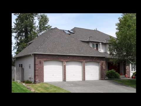 Bellevue Roofing Contractor Works with Home Owners Association - Pro Roofing Company
