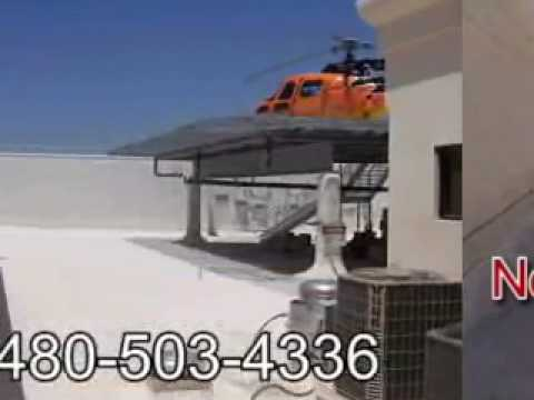 Quality Custom Roofing LLC
