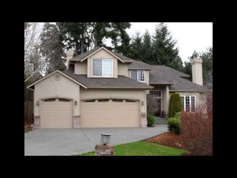 Bellevue Roofing Contractor Review for Roofing Company Pro Roofing NW