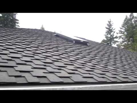 Roofing Customer Review - Roofing Contractor in Snohomish Pro Roofing