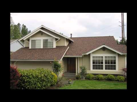 Kirkland Roofers Roofing Company - Pro Roofing in Kirkland, WA
